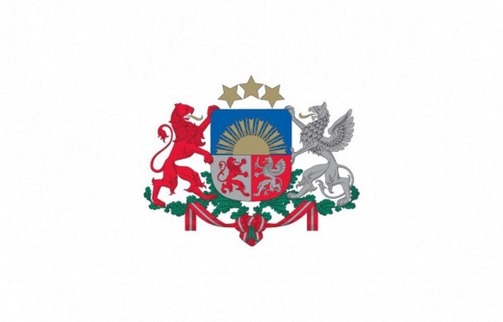 Łotewska misja gospodarcza we Wrocławiu