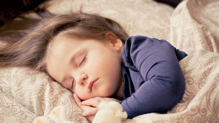 Sepsa – najbardziej podstępna choroba dziecięca
