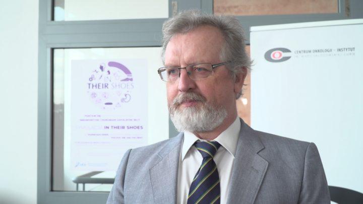60 tys. Polaków cierpi na choroby zapalne jelit
