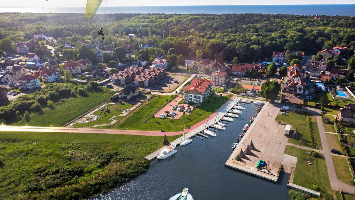 Apartamenty bałtyckie, w które warto zainwestować