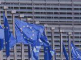 Bruksela zagłosowała przeciwko polskim przewoźnikom