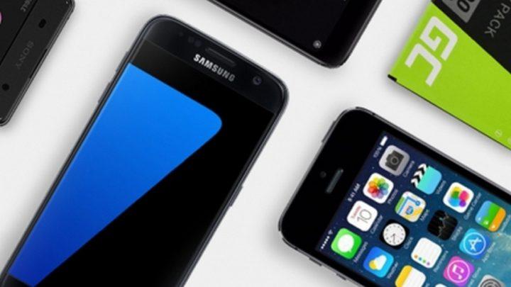 Jak nie dać się oszukać, wymieniając baterię w telefonie?