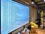Polscy programiści na drugim miejscu pod względem wszechstronności
