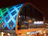 Poznań stawia na współdzielone formy transportu. Miasto chce, żeby takie inicjatywy finansowały się same
