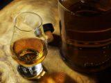 Rumy z całego świata zagoszczą w stolicy