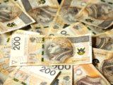 Banki w Polsce wciąż zarabiają, ale ich sytuacja się pogarsza – co dalej?