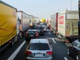 Co trzeci przedsiębiorca ma dość swojej branży – szczególnie transportu i handlu