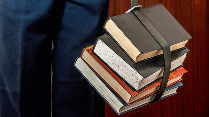 Egzamin FCE – to warto wiedzieć, zanim do niego przystąpisz