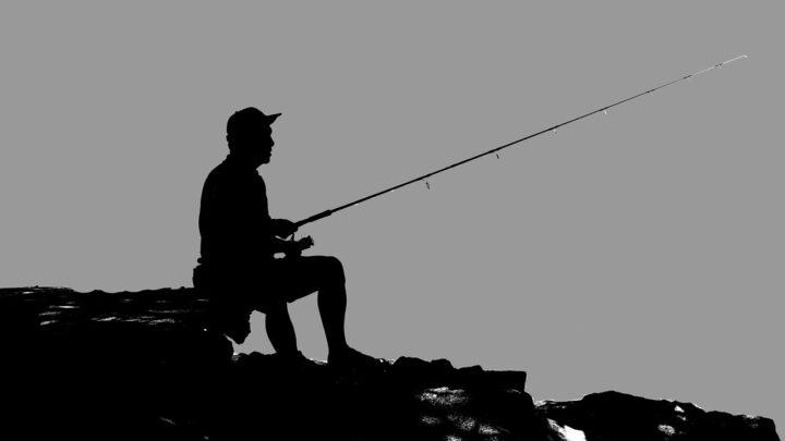 Zalety wędkarstwa – dlaczego mówią, że to hobby nie ma wad?