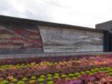 Najnowocześniejszy dworzec w województwie małopolskim otwarty
