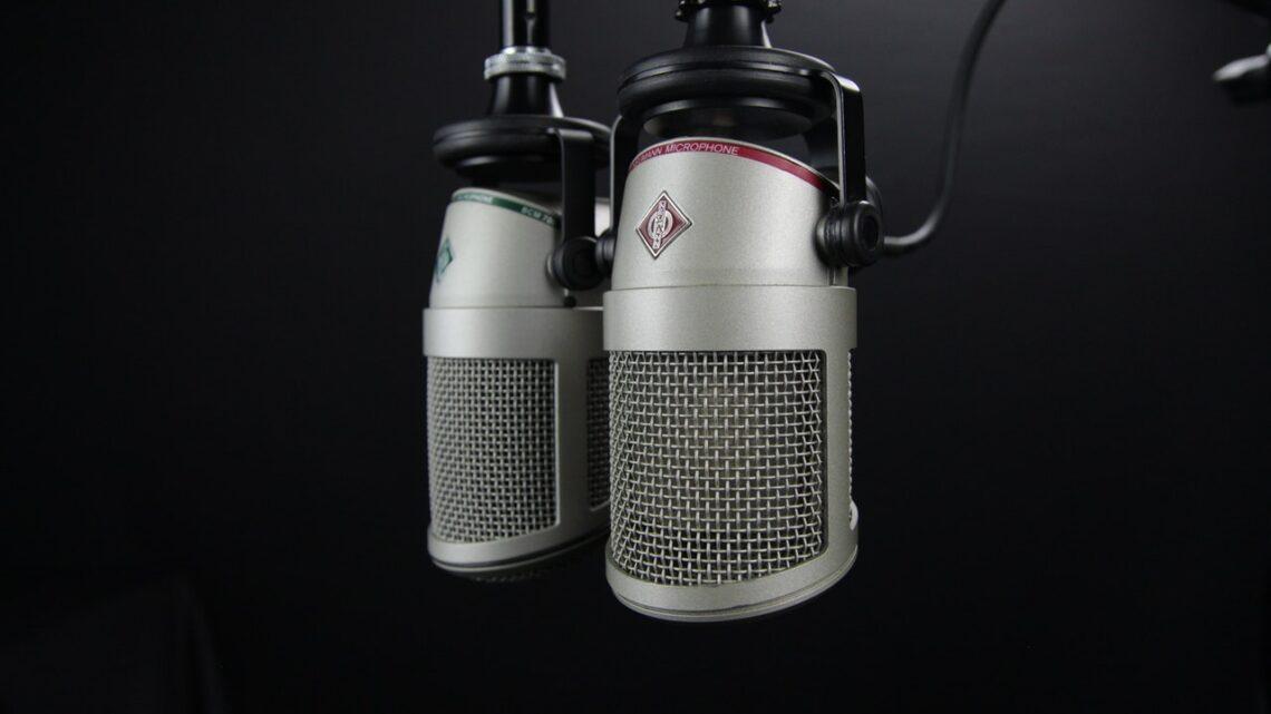 Radio budowlane – czym się różni od zwykłego odbiornika?