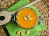 Złe nawyki żywieniowe – jak je wyeliminować?