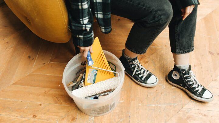 Jak planować remont mieszkania?