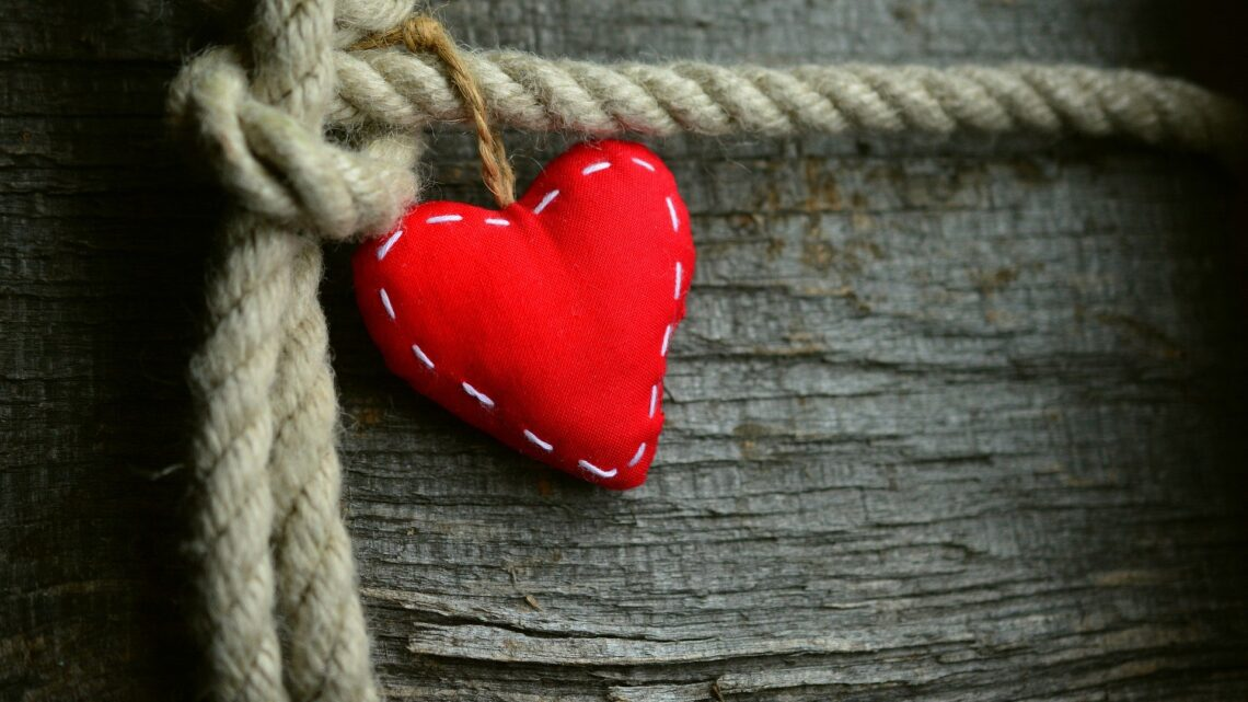 Najlepsze aforyzmy o miłości