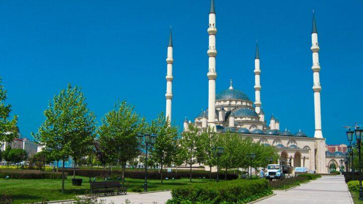 Najpopularniejsze przysłowia czeczeńskie
