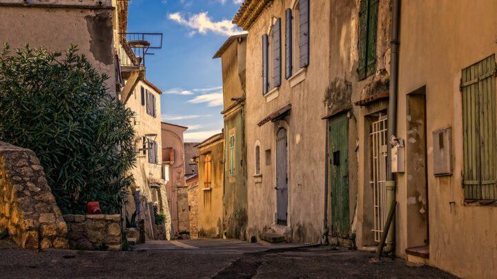 Najpopularniejsze przysłowia francuskie
