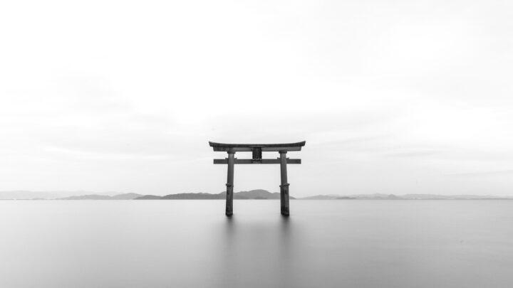 Najpopularniejsze przysłowia japońskie