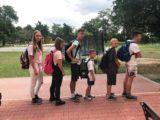 Pracownicy wrocławskich firm ufundowali szkolne wyprawki dla uczniów z dolnośląskich domów…
