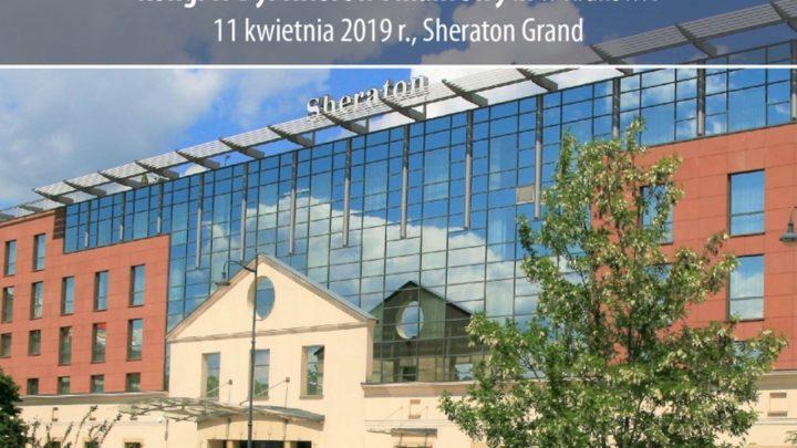 Najlepsi finansiści z południowej Polski spotkają się w Krakowie