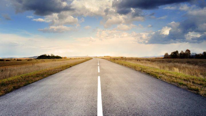 Polskie drogi jednymi z najniebezpieczniejszych w Europie