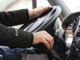 Warunkowe umorzenie postepowania - jazda po alkoholu