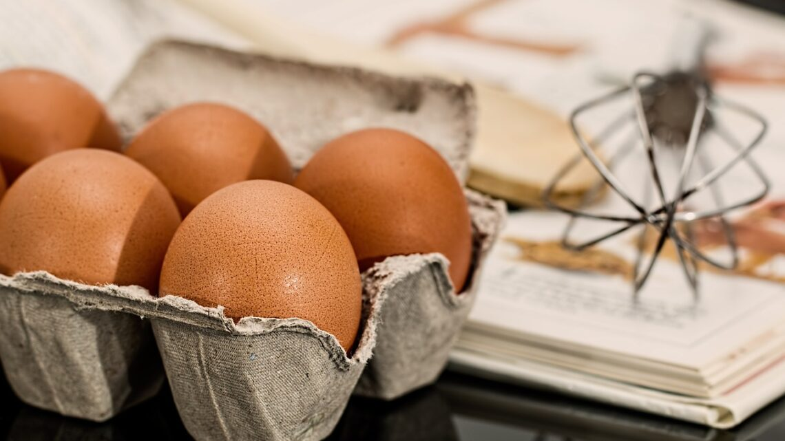 Książki kulinarne, a dietetyczne gotowanie