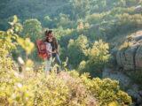 Podróżowanie - czego uczy?
