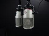 Radio budowlane